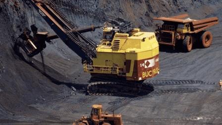 任性的代价! 澳恶意提高中国进口铁矿的价格, 结果损失惨重