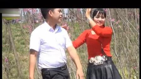 纳雍山歌王子陈俊, 部分演出的山歌视频