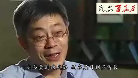 中国小伙在非洲做了酋长, 娶了很多老婆, 竟说要