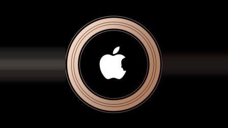 办公室调查: 新iPhone发布最期待苹果有哪些新功能, 会割肾买吗?