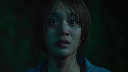 5分钟看完2018韩国罪惊悚片《目击者》, 人性冷漠再度暴露无疑