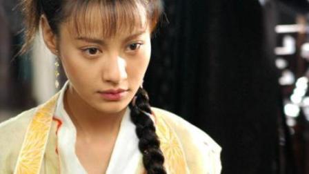 一个蛇蝎女子江玉燕的心声与忏悔