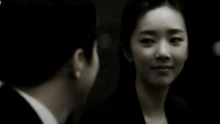 饭前看电影: 3分钟带你看完韩国剧情电影《夜关门: 欲望之花》