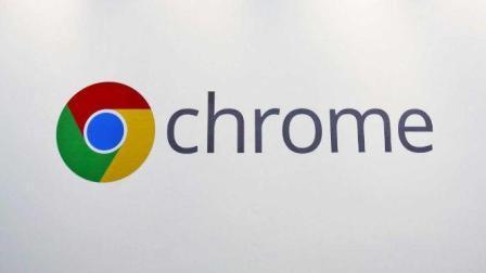 谷歌 Chrome 华丽回归, 唤起你多少经典回忆