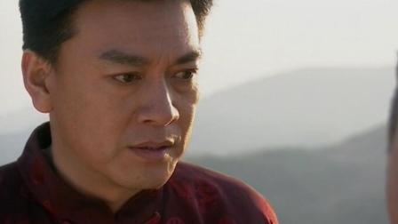 三分钟看完《大马帮》第九集 董义和被逼娶尹家贤!