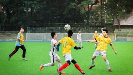 为什么在中国看不到孩子在街头踢球?