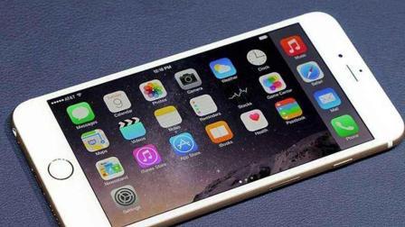 iPhone8如何双击截屏, 其实很简单, 赶快试试吧!