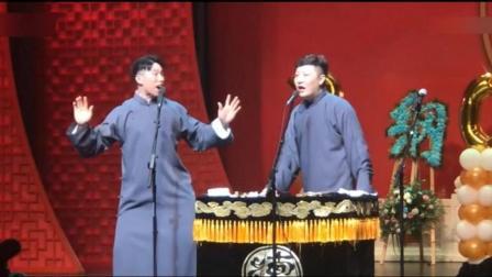 2018钢丝节烧饼 曹鹤阳篇