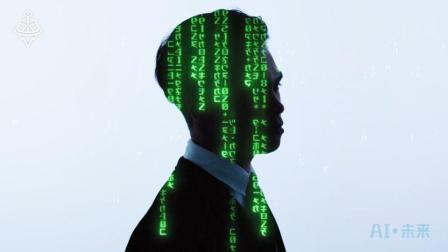 第一集 人工智能变身超神预言家