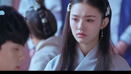 《许你》——电视剧《斗破苍穹》主题曲完整版