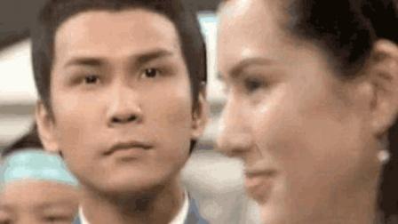"""从尹志平的视角重新看神雕侠侣! """"说真的, 我真的很想知道被小龙女喜欢的感觉是怎样的! """""""