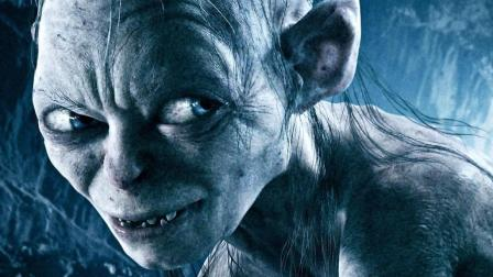 《魔戒之双塔奇兵》: 气势恢宏的人类与半兽人对决