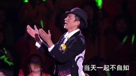 那些年超经典的10首粤语歌, 每一首都堪称完美