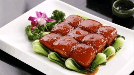 肥而不腻的红烧肉怎么做? 家庭红烧肉的简单做法