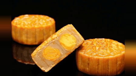 中秋的月饼如何保存? 存放条件很重要, 轻松延长月饼的保质期