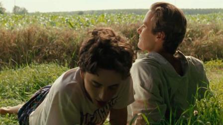 一部痛彻心扉的高分电影, 游走在道德边缘的爱, 却让人泪流满面