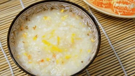 大米粥怎么熬才最好喝? 你要做到这几点, 保你熬的粥又香又黏