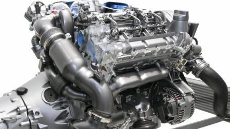世界最牛的三台汽车发动机是哪些? 全部都来自日本