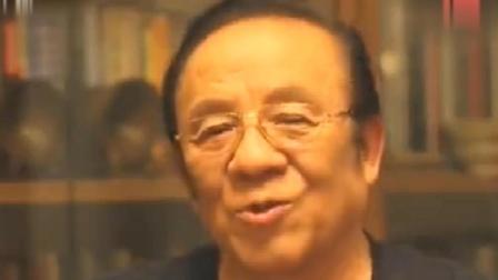 杨洪基如何评价朱之文, 让人不敢相信, 大衣哥也没想到!
