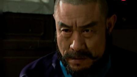 太后去世, 年羹尧带着蒙古小妾用大将军排场, 雍正将其贬为千总