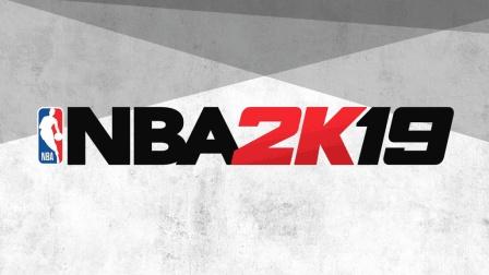 NBA2K19 所有球队 & 游戏概况