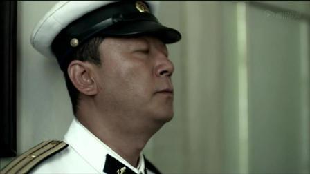 父母爱情: 杨大姐将德福打算为娶安杰回乡下的事告诉了安杰, 安杰当场哭了起来, 好感动