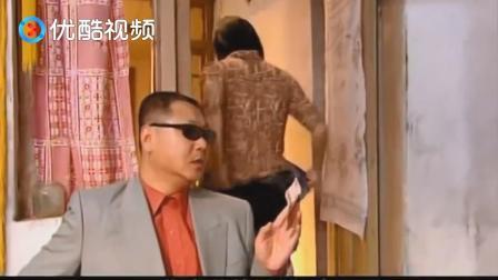 马大帅:德彪让女子去买烟,竟然只掏出一块钱,还搞得挺阔绰!