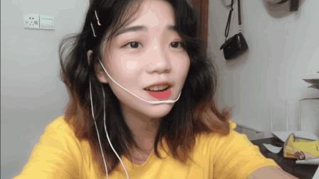 火爆网络的《去年夏天》, 出现3种翻唱版本, 原唱王大毛最好听