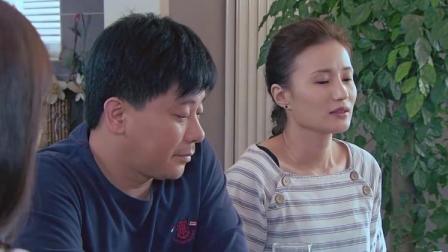 嫂子献殷勤做早饭,全家惊讶不敢吃,妹夫:咱家的银筷子呢!