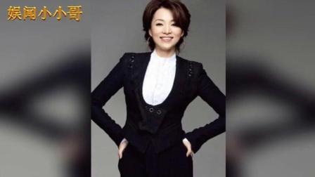 央视最美女主播, 董卿李红不算最美, 网友最后一位才是当之无愧