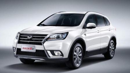 北汽幻速宣布停产, 其实车主关心的是: 售后怎么办?