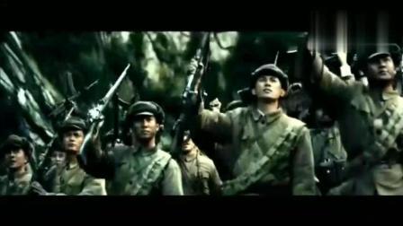 太惨烈了, 向中国军人致敬, 抗美援朝还原度最高的电影!