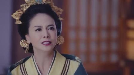 锦绣未央: 看到李敏峰遭受家法, 李未央的心里不知道有多开心