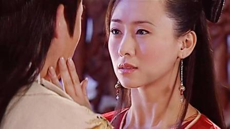 吴三桂为了第一美人陈圆圆才降清?