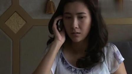 正阳门下: 苏萌听了一个电话, 就对春明改观!