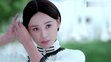 简兮饰演的角色诠释得很到位, 导演连连称赞, 连