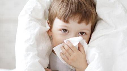 分清引起宝宝咳嗽的原因, 用这些果汁可以有效治疗