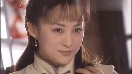 青河绝恋: 赵爷给心慈送甜点, 二人享受了这短暂的甜蜜时光