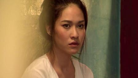 夜晚三点半: 5分钟带你看完泰国高颜值恐怖电影《变鬼3.1》