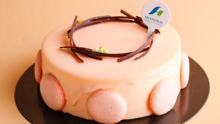 选上海蛋糕烘焙学校蛋糕教学 烘焙培训学校 蛋糕师培训西点培训学校fhxx