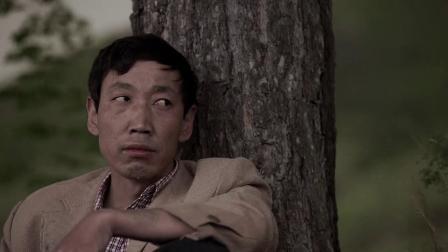 五台县本土微电影「村里那些事儿」