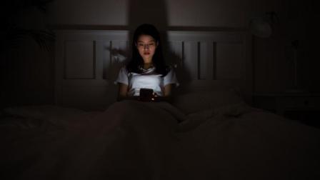 朱光-不靠意志力, 能量管理专家教你轻松破解心理性晚睡