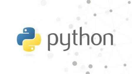 【Python爬虫实战】爬取网站动漫图片,你们要的小哥哥,小姐姐都在这里