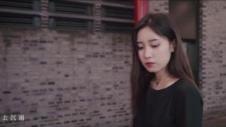 《谎》MV 凯瑟喵就是精神的洗礼, 看了不后悔!
