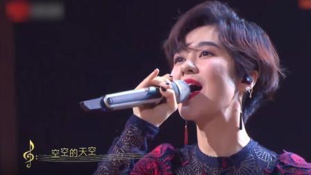 《金曲捞之挑战主打歌》,任贤齐专场,郁可唯刘维大展唱功
