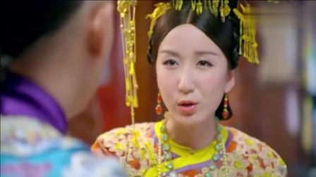 《鹿鼎记》韦小宝扇建宁公主一个耳光