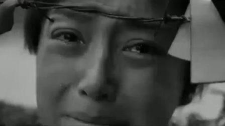 南京大屠杀·九一八