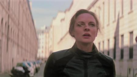 《碟中谍6》间谍之间的行动, 总是这么霸道!