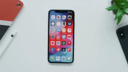 iPhone XS与iPhone XR简单上手对比评测, 究竟谁更值得购买?