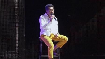 音乐教父李宗盛演唱会-《十二楼》